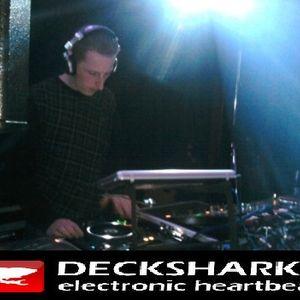 STEVE U.K.IT! - Climax Afterhours 059 - 12.02.2011