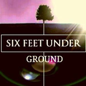 Six Feet Underground vol 7