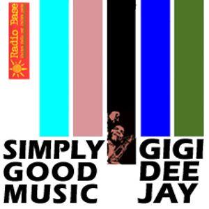 SIMPLY GOOD MUSIC SELECTION n° 7