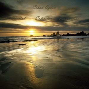 Cihad Ozden - Special Selection Progressive (22.05.2011)