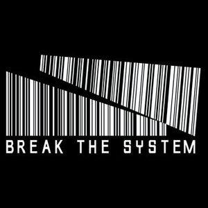 Break the system mix