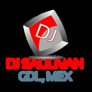 Pop Rock Espa�ol 80s 90s Megamix DJ SAULIVAN