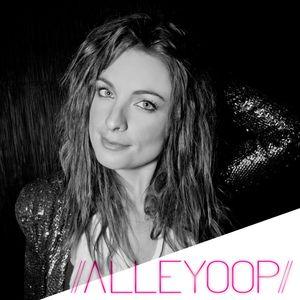 Alley Oop Midtown Guest Mix 03 '13