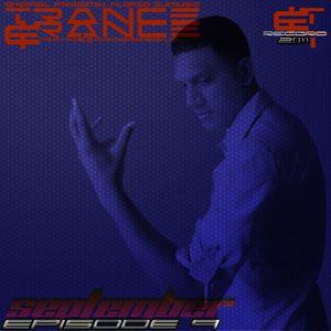 Trance&Trance Episode 9 Septiembre 2011