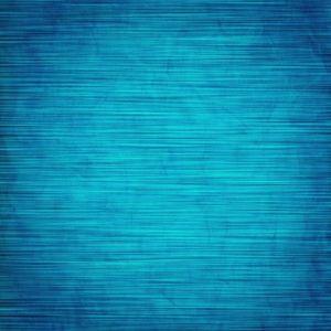 (09-07-2017) Tech House Mix