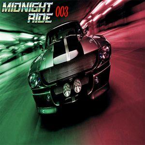 Midnight Ride 003