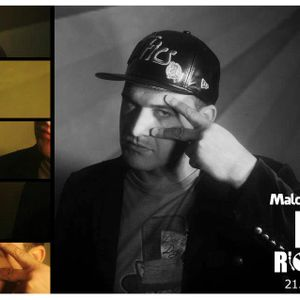Malcon Costa | DJ Room Station