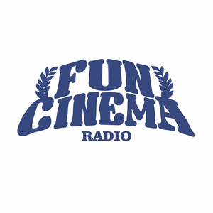 Funcinema Radio S02E79