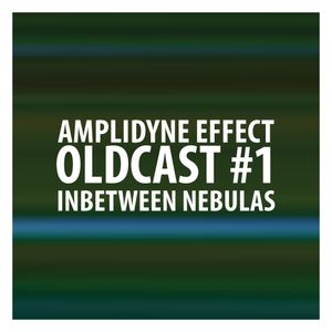 Oldcast #1 - Inbetween Nebulas (02.02.2011)