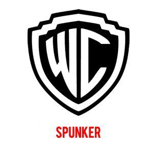SPUNKER | Wastechester Minimix