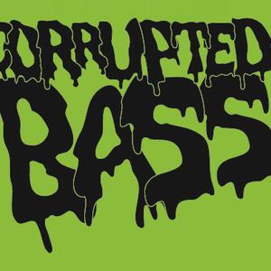 Minielectrobangermix - Corrupted Bass