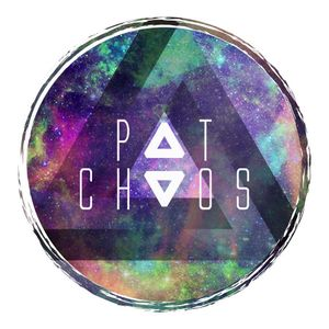 UOH050 with Pat Chaos