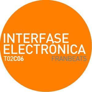 T02C06 - 1/10/2010 - Entrevista a Franbeats