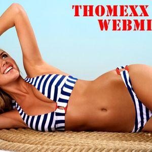 Thomexx - WebMix 001.