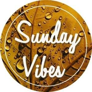 Sunday Vibes Mixtape by Major Maeyer