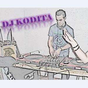dj Kodita - PDT progresivo (26-4-14)
