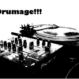 Drumage!!!