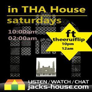 theeruiflip JACKIN at JACKSHOUSE25ago12