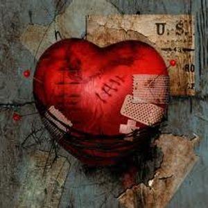 Louda - The Love Letter (Liquid Drum & Bass)
