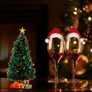 Alternative Christmas Mix - 2 hours (!) with Keb' Mo', Sufjan Stevens, Barenaked Ladies & more...