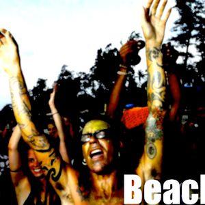 Vonni - Beaches