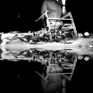 DJ DD radio edit september mix vol.1