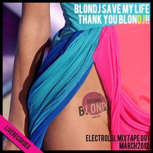blondj_electrolol_mixtape_001
