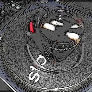 CocktailMusic6 - Rework