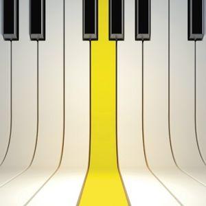 D.J. Francis Ronan  Vs Xpress 2 Vs Mac - xpress release muzik