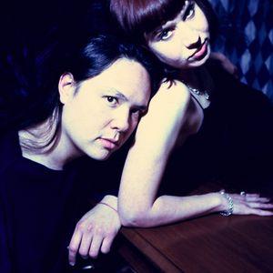 Lovespirals Interviewed by Iohann Rashi, 2002