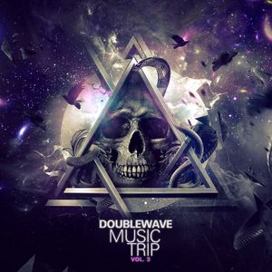 Music Trip Vol.3 with Doublewave