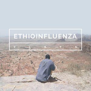 Ethioinfluenza