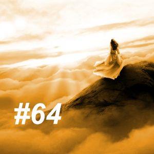 Beauty Trance #64