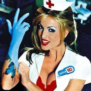 """World Of Vibrations - 2x39 - Focus On: """"Enema Of The State"""" (blink-182. 1999)"""