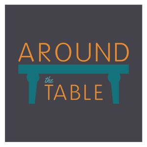 Around our Thanksgiving table: Part II