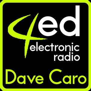 Dave Caro @ Party Time 028