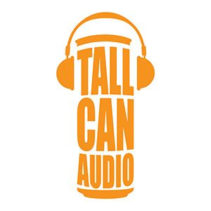 Tall Can Sports Ep055: Gretz & The Way Oversized Gang