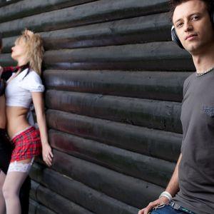 Cristi Stanciu - Best Of 2012 - part 2