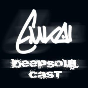 Deep Soul Cast 12