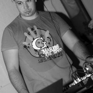 DJ Pabllo - PromoMiX September 2012