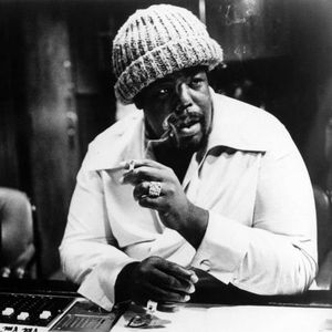 (◕‿◕)› Smoking LesSons Vol#6 (Barry White´s Greatest Hits)  T edit ‹(◕‿◕)