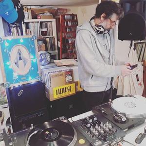 DJ Al cielo con ella - Processió de djs - Ultra-Local Records