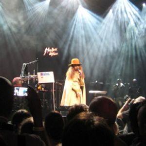 Montreux Jazz Festival #5 - Baduizm