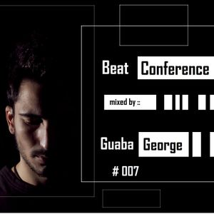 Beat Conference (Ep.007)