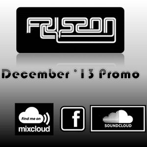 December Promo