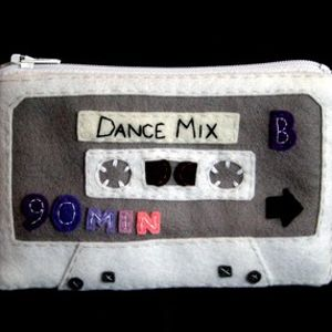 Dj AliN - DanceMix