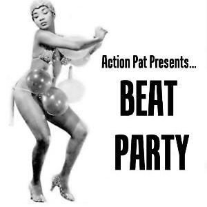 Beat Party pt I