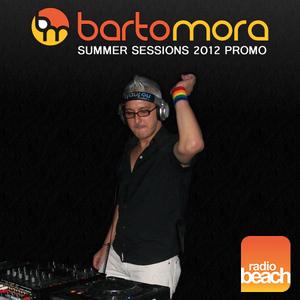Summer Sessions 2012 (Promo Set)