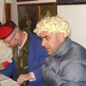 456.-20.01.2010 Denis Bižaca