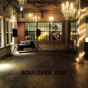 SoulOver Due